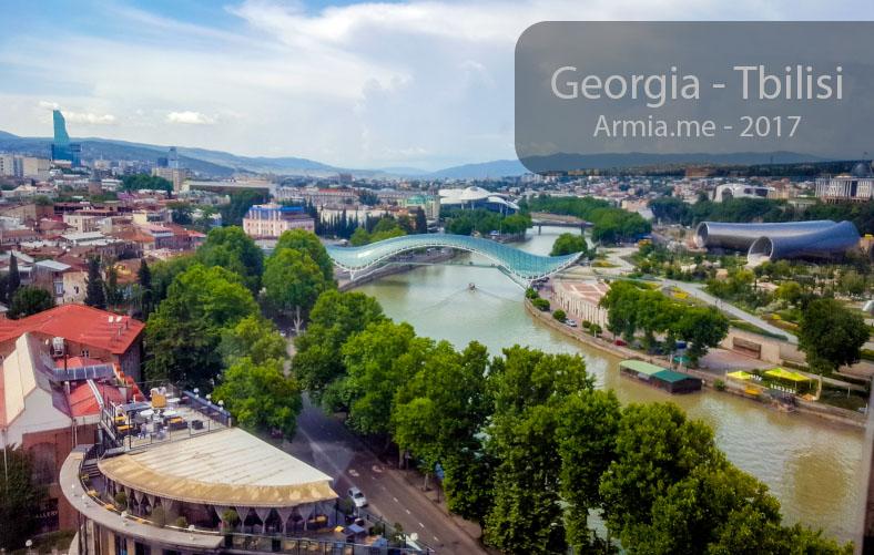 Georgia-Main